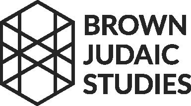 Brown Judaic Studies … Thumbnail