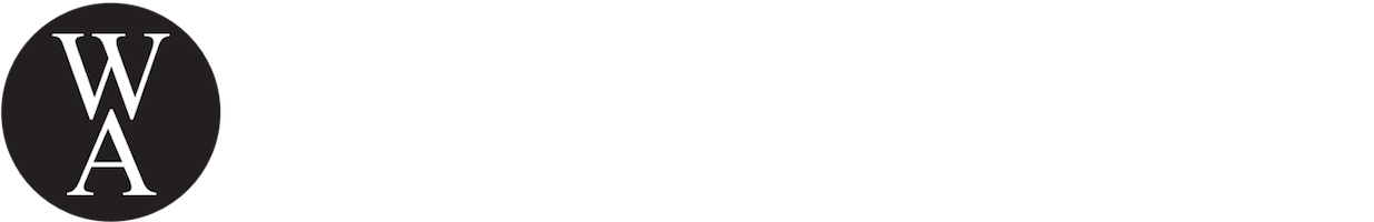 Brown Journal of ... Thumbnail
