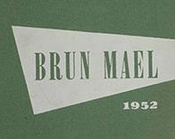 Brun Mael (Yearbook) Thumbnail