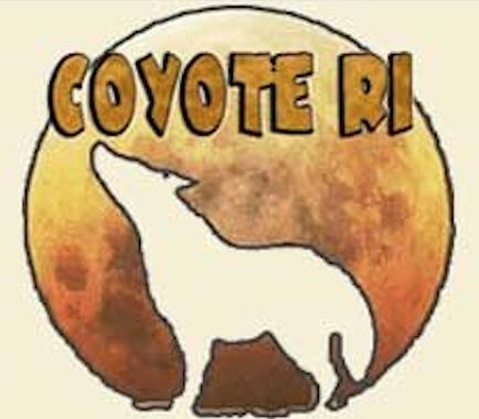 COYOTE RI Survey … Thumbnail