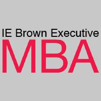 IE Brown Executive ... Thumbnail