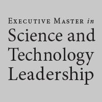 Executive Master in ... Thumbnail