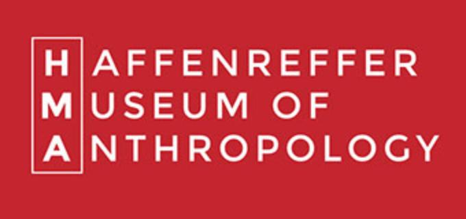 Haffenreffer Museum of ... Thumbnail