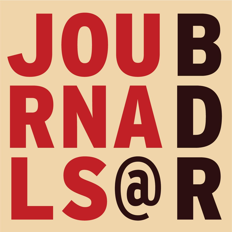 Journals@BDR Thumbnail
