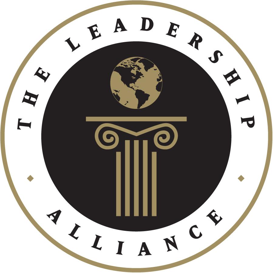 The Leadership Alliance … Thumbnail