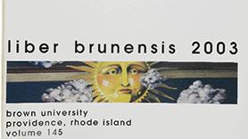 Liber Brunensis (Yearbook) Thumbnail
