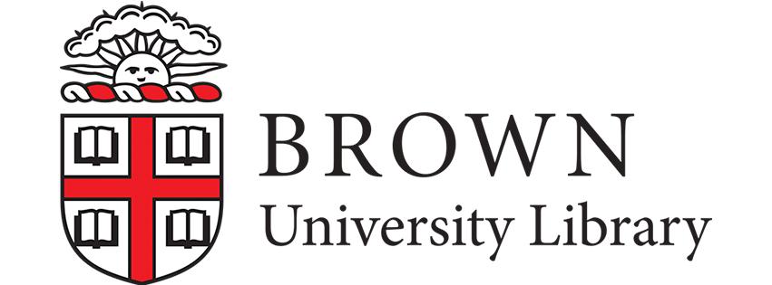 Brown University Library Thumbnail