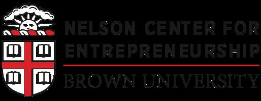 Nelson Center for … Thumbnail