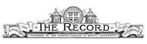 Pembroke Record Thumbnail