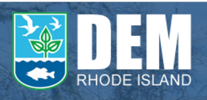 State of Rhode … Thumbnail