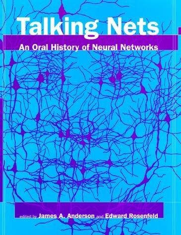 Talking Nets Archive: … Thumbnail