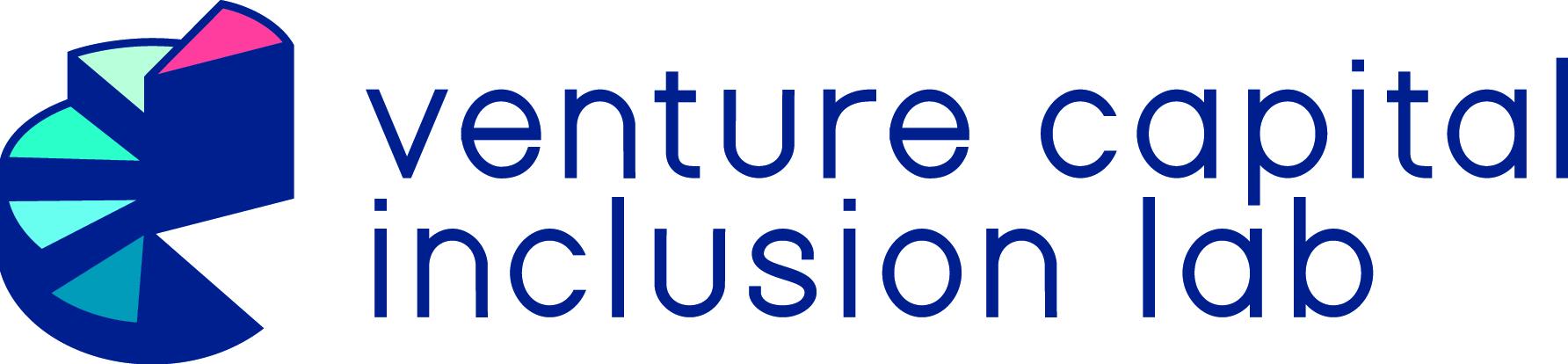 VC Inclusion Lab Thumbnail