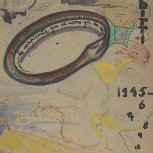 Fernando Birri Archive ... Thumbnail