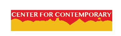 Center for Contemporary … Thumbnail