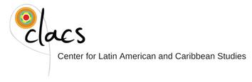 Center for Latin … Thumbnail
