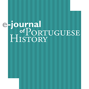 e-Journal of Portuguese … Thumbnail