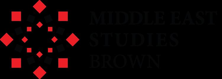 Middle East Studies Thumbnail