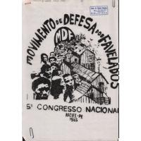 Thumbnail for 50 Congresso Nacional, …