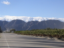 Thumbnail for Coachella Valley scenery