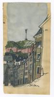 Thumbnail for Trier, 1945