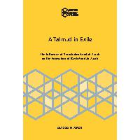 Thumbnail for Talmud in exile: …