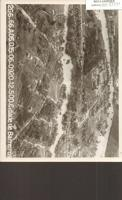 Thumbnail for Aerial Photograph, Barreiros