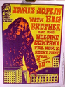 Thumbnail for Poster of Janis ...