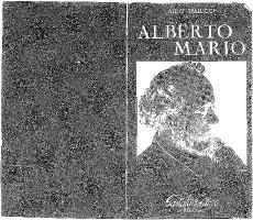 1861 épisode des chasseurs à pied di Armand-Dumaresq Battaglia di Solferino