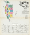 Thumbnail for Insurance maps of ...