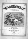 Thumbnail for Hear dem bells:: ...