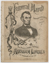 Thumbnail for Lincoln's funeral march