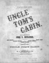 Thumbnail for Uncle Tom's cabin:: ...