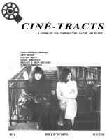 Thumbnail for Ciné-tracts <small> 1, ...