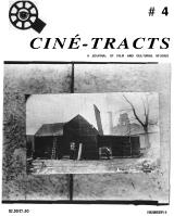 Thumbnail for Ciné-tracts <small> 4, ...