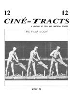 Thumbnail for Ciné-tracts <small> 12, ...