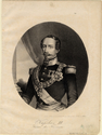 Thumbnail for Napoleon III Kaiser …