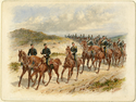 Thumbnail for 10th Hussars on ...