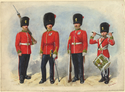 Thumbnail for 5th Northumberland Fusiliers, ...