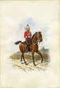 Thumbnail for Berks Imperial Yeomanry: ...