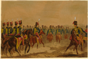 Thumbnail for 10th Hussars (?)
