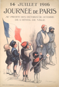 Thumbnail for 14 Juillet 1916. …