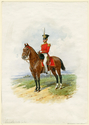 Thumbnail for 76th Regiment, 1832: …