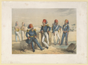Thumbnail for Costumes militaires