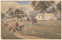 Thumbnail for Australian military cantonment, …