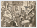 Thumbnail for 1945: <small> group …