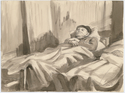 Thumbnail for 1945 at rest