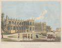 Thumbnail for St. George's Chapel, …