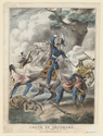 Thumbnail for Death of Tecumseh: ...