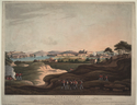 Thumbnail for View of Bayonne, …