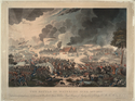Thumbnail for The battle of Waterloo: ...